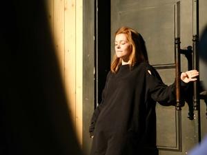 Премьера спектакля «Во всем виноват Вайнштейн» состоится в нижегородском Центре театрального мастерства