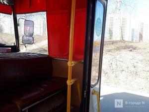 Т-92 возвращается на улицы Нижнего Новгорода
