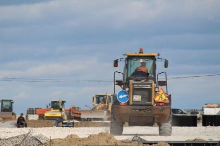 Дополнительные дороги отремонтируют в Нижнем Новгороде на сэкономленные в ходе торгов средства