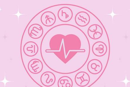 Гороскоп здоровья на 2019 год для всех знаков зодиака