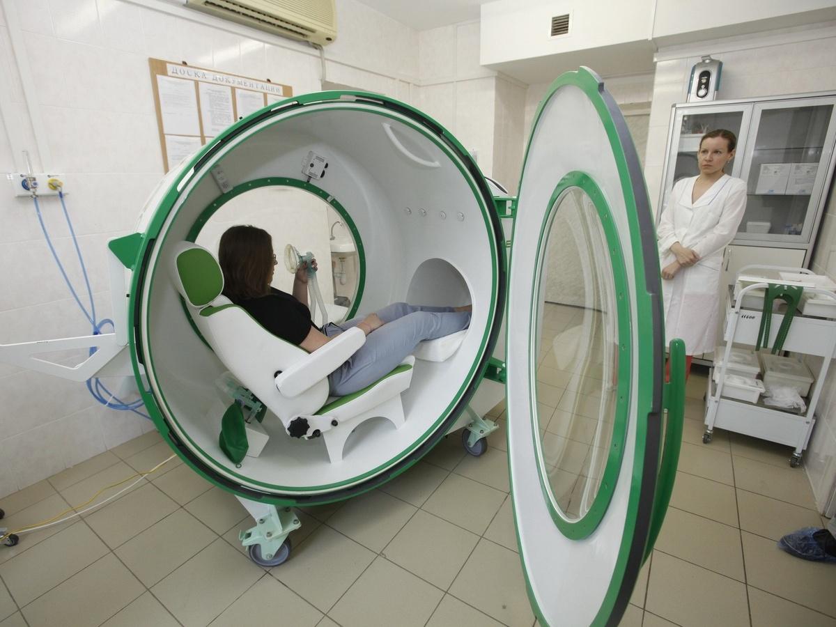 57 млн рублей грантов получили нижегородские компании в 2021 году - фото 1