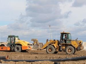 В Нижнем Новгороде отремонтируют 32 участка дорог вместо 33