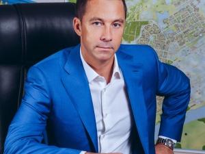Депутат Заксобрания Нижегородской области Бочкарев задержан по подозрению в подкупе