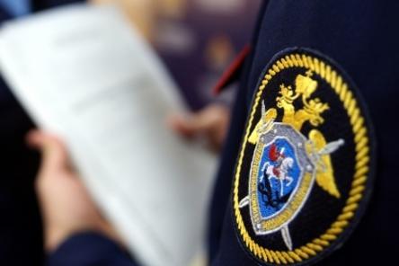 СК организовал проверку по взрыву газа в Дальнеконстантиновском районе