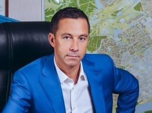 Суд продлил домашний арест Александру Бочкареву