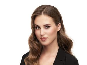 Нижегородка вышла в финал международного конкурса «Мисс Офис – 2020»