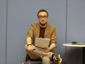 «Мы учитывали нижегородский опыт как модельный кейс для тиражирования в других городах», — эксперт-урбанист Александр Старков