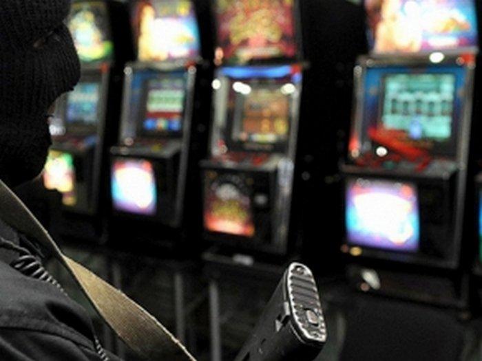 Еще одно подпольное казино закрыли в Канавинском районе - фото 1