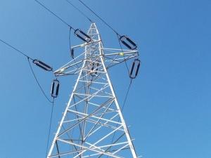 В Нижегородской области снизятся тарифы на подключение к сетям электро- и газоснабжения