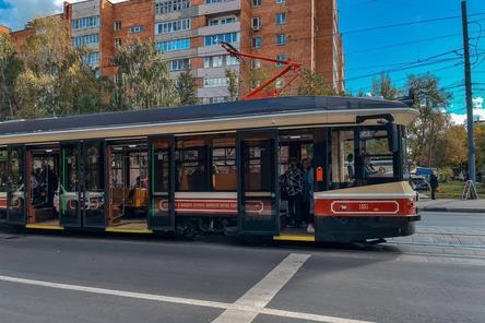 Из окна «двойки»: отправляемся в виртуальную экскурсию по центру Нижнего Новгорода