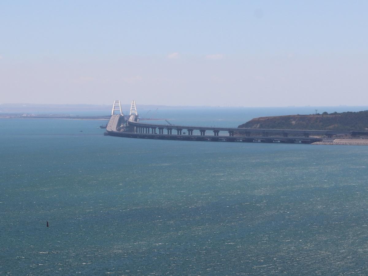 Нижний Новгород — Крым: лайфхаки для путешествия на автомобиле - фото 2
