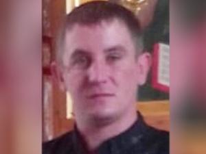 31-летний мужчина пропал в Кулебаках