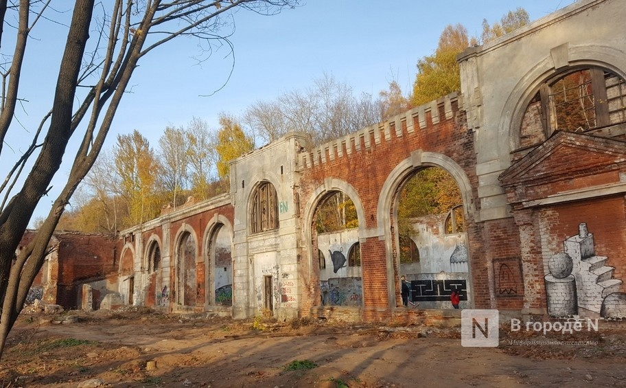 Куда сходить в Нижнем Новгороде в выходные - фото 4