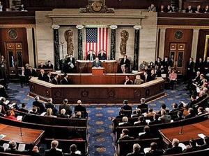 В США предлагают признать Россию спонсором терроризма