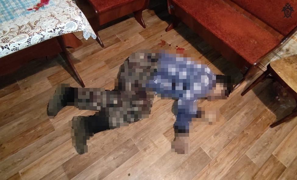 Неоцененные советы нижегородца по строительству собачьей будки стали поводом для убийства - фото 2