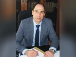 Алексей Боровский может занять должность главы борской администрации