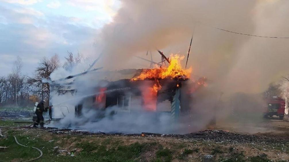 Нижегородские медики принимают участие в лечении белорусского подростка, пострадавшего на пожаре - фото 1