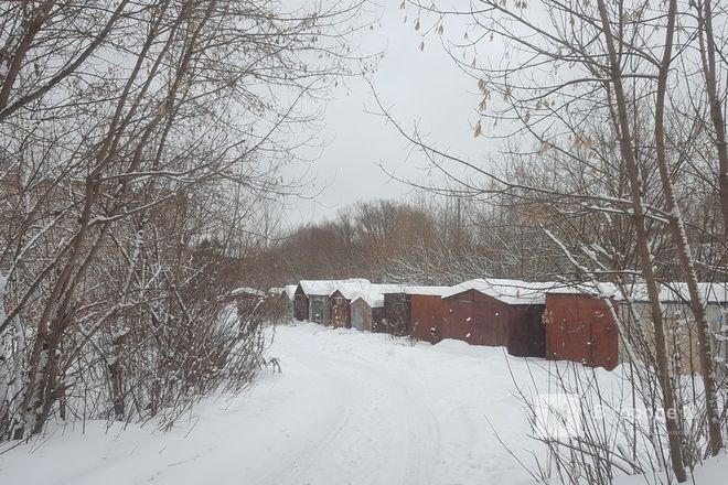 «Свечки» у реки Старки: чего ждать от строительства ЖК в Советском районе - фото 27