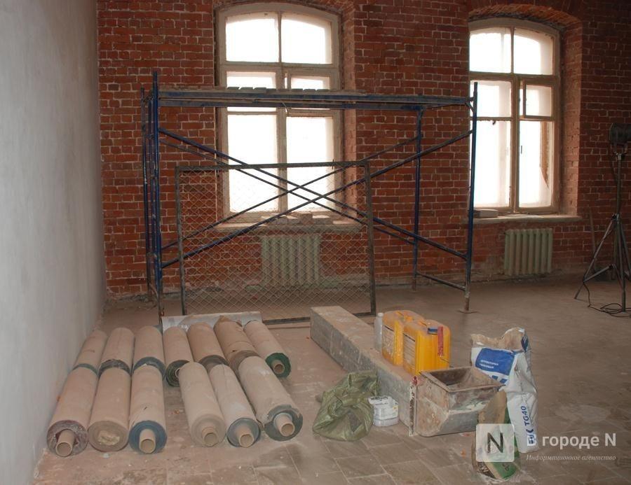 Проект «оживления» «Нижполиграфа» представили в Сколково