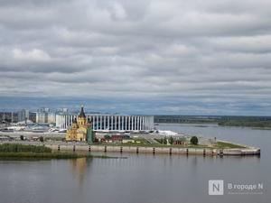 Нижегородские юнги победили в «Солнечной регате»
