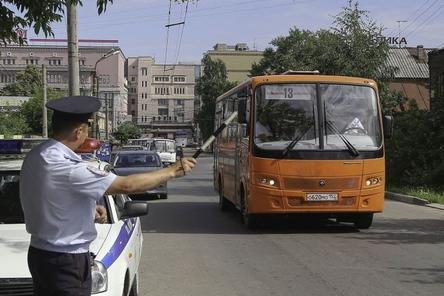 Третий конкурс на новые маршруты приостановлен в Нижнем Новгороде