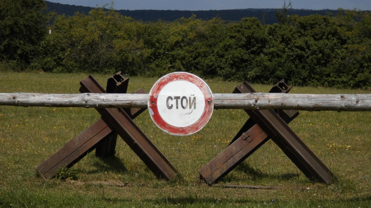 Россия закрывает границу с Китаем из-за коронавируса - фото 1