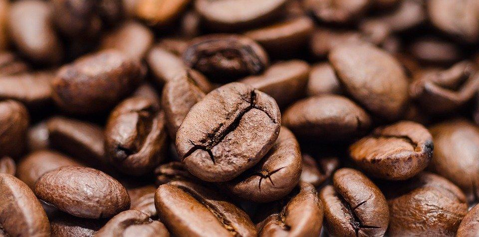Какой кофе причиняет больший вред здоровью: молотый или растворимый - фото 3