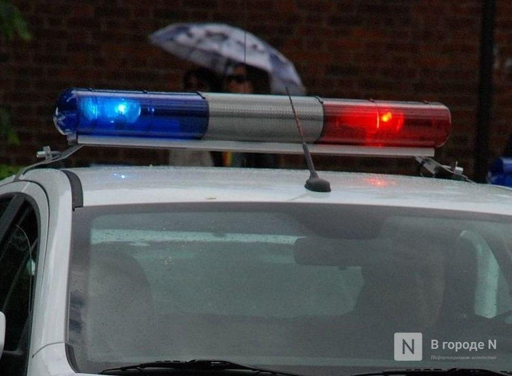 Пьяный 19-летний житель Уреня угнал автомобиль в Ветлуге - фото 1