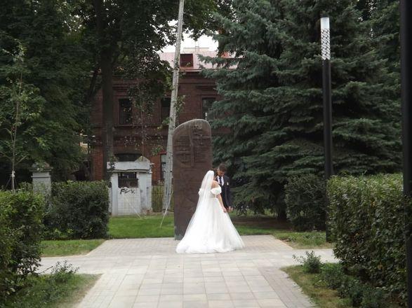 Нижнему Новгороду — 800 лет: хроника праздничного дня  - фото 2