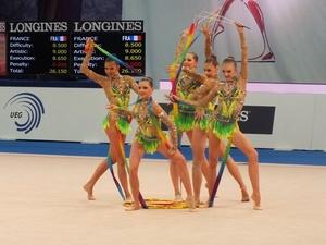 Двукратная олимпийская чемпионка Светлана Хоркина откроет спортзал в Нижнем Новгороде