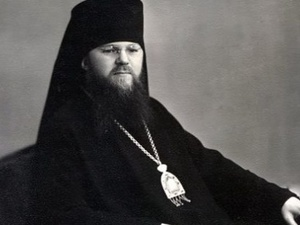 Памятник митрополиту Николаю откроют в Нижнем Новгороде