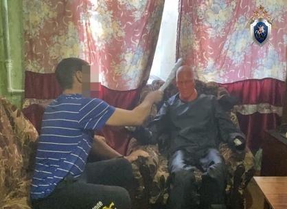 Жителя Дзержинска приятели забили насмерть резиновой дубинкой - фото 1