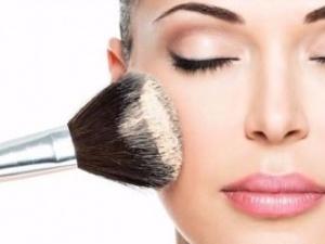 Особенности национального мейкапа: чем отличается макияж москвичек и жительниц провинции