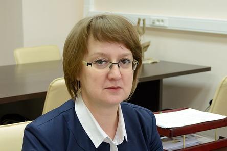 Мы будем отслеживать состояние Зарины, пока она не приедет домой — Маргарита Ушакова