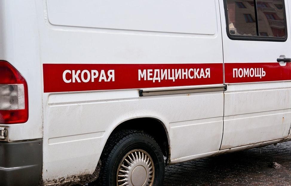 Грузчик борского предприятия скончался на работе - фото 1