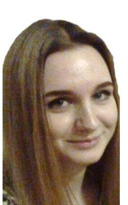 В Нижнем Новгороде пропала без вести 21-летняя девушка - фото 1