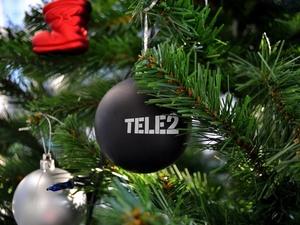 Нижегородские абоненты Tele2 проговорили в праздники более 200 млн минут