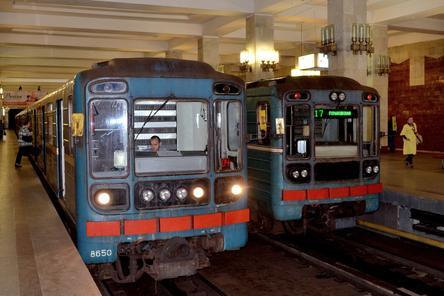 Администрации Нижнего Новгорода дали право снизить цену на проезд в метро