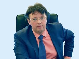 Глава Советского района Исаев подтвердил обыски в администрации