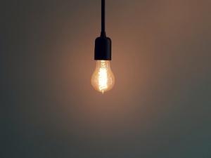 В трех районах Нижнего Новгорода частично отключат свет