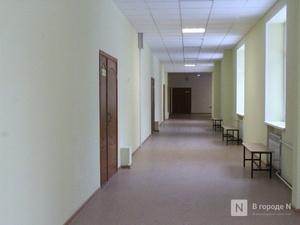 Стала известна причина пропажи результатов ЕГЭ нижегородских школьников