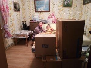 97-летняя вдова ветерана из Нижегородской области три месяца не могла добиться медицинской помощи
