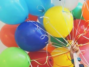 Магазин текстиля в честь дня рождения проведет розыгрыш призов в Нижнем Новгороде