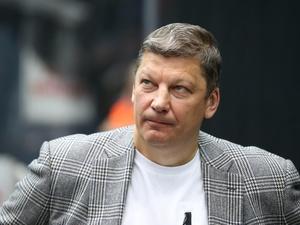 Экс-министра спорта Нижегородской области Сергея Панова вызывали в СК на допрос