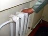 В Автозаводском районе без тепла остались почти 50 домов и четыре садика