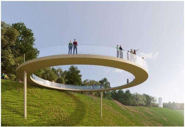 Застройка против зелени: две судьбы парка «Швейцария» - фото 4