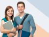 В ННГАСУ открылся онлайн-приём в магистратуру и аспирантуру