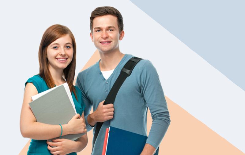 В ННГАСУ открылся онлайн-приём в магистратуру и аспирантуру - фото 1