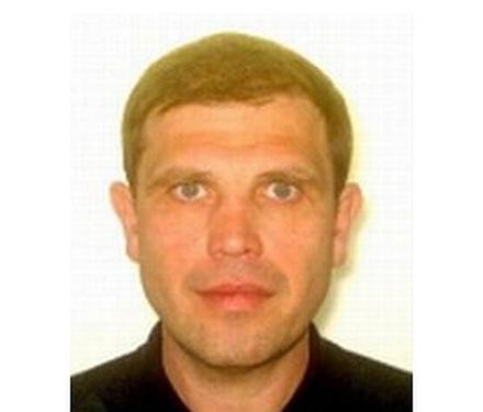 Еще одного обвиняемого в мошенничестве нижегородского депутата задержали в Грузии