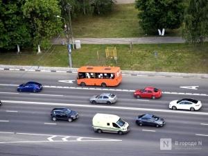 С закупки автобусов начнется реформа транспортной схемы Нижегородской агломерации
